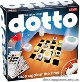 Дотто (Dotto)