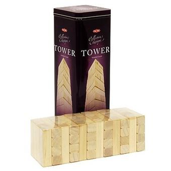 Башня (Tower) - фото 2
