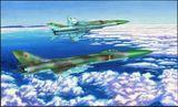 Самолет Су-15 ТМ