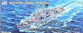 TR04517 Эсминец «Североморск«