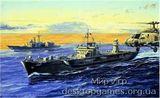 Корабль LCC-20 «Маунт Уитни«