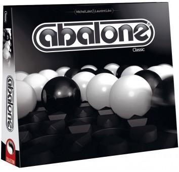Абалон классик