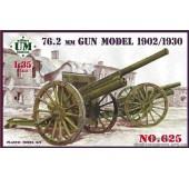 76,2 мм пушка образца 1902/1930г