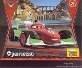 Автомобиль Тачки - Франческо