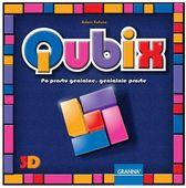Кюбікс (Qubix)