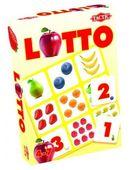 Лото. Фруктовое (Fruit Lotto)