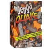 Дженга Квейк (Jenga Quake) Землетрясение