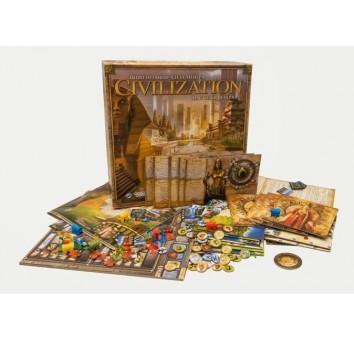 Цивилизация - фото 3