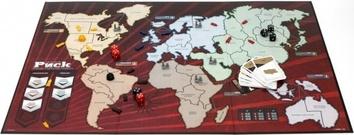 Риск (Risk): игра в завоевание мира - фото 3
