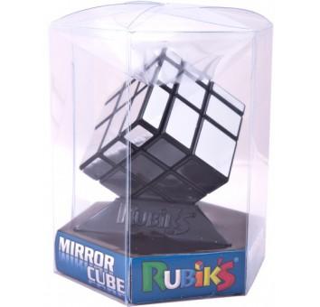 Зеркальный кубик, Rubiks