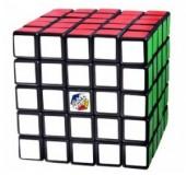 Кубик Рубика 5х5х5 Rubiks