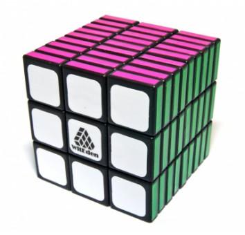 Кубик 3х3х9 | WitEden - фото 1