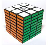 Кубик 3х3х9 | WitEden