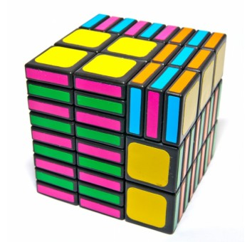 Кубик 3х3х9 | WitEden - фото 3