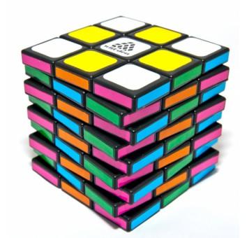 Кубик 3х3х9 | WitEden - фото 4