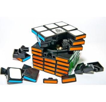 Кубик 3х3х9 | WitEden - фото 5
