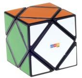 Скьюб Smart Cube Sqewb