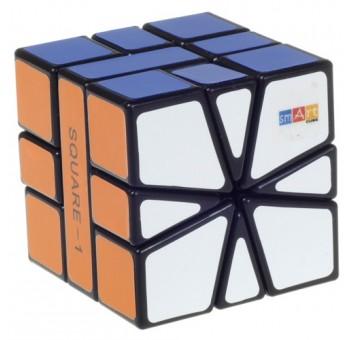 Умный Кубик Скваер (Smart Cube Square)