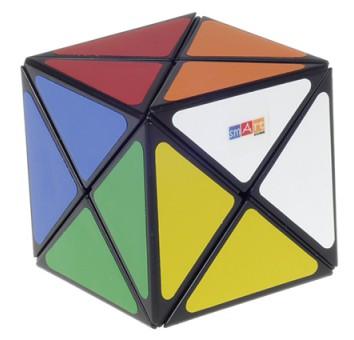 Дино Куб  (Smart Cube Dino Cube)