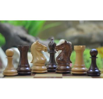 Шахматы Суприм №6