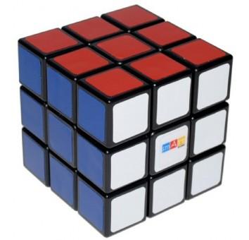 Умный Кубик 3х3 Черный  (Smart Cube)