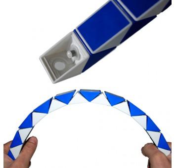 Змейка (Smart Cube BLUE) - фото 6