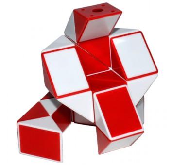 Змейка (Smart Cube RED) - фото 1