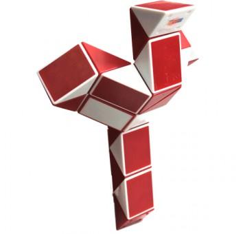 Змейка (Smart Cube RED) - фото 3