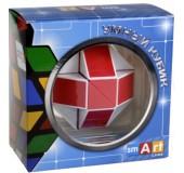 Змейка (Smart Cube RED)