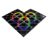 Магия Рубика (Smart Cube Magic)
