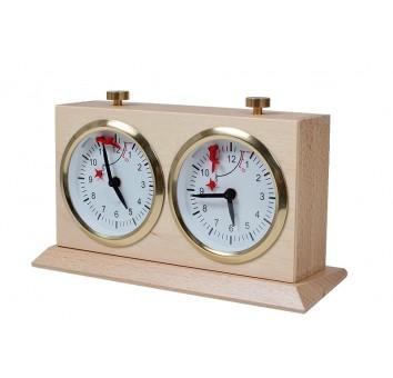 Механические часы BHB (18,8 см)