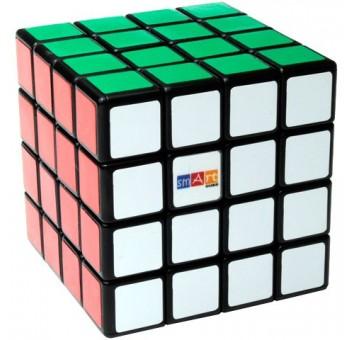 Умный Кубик 4х4  (Smart Cube 4x4 Black)