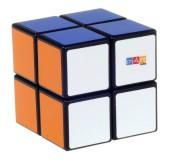 Кубик Рубика 2х2х2 Черный (Smart Cube 2х2 Black)