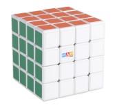 Умный Кубик 4х4 (Smart Cube 4x4 White)