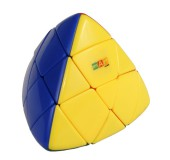Мастерморфикс (Smart Cube Mastermorphix)