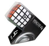 В-Куб 4х4 Черный, круглый (V-CUBE 4x4 Black)