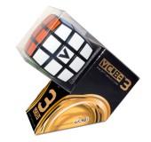 Кубик Рубика 3х3 (V-CUBE 3х3 Black Pillow)