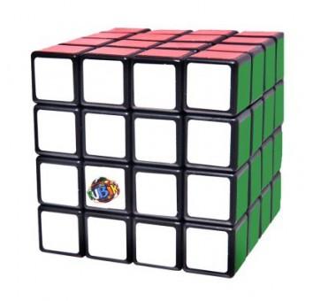 Кубик рубика 4х4 Rubiks