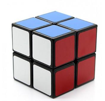 Кубик Lanlan Cube 2x2x2, black