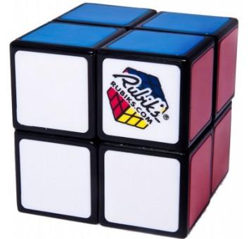 Кубик Рубика 2х2 Рубикс (новый механизм)