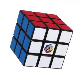 Оригинальный Кубик Рубика (Rubiks Cube 3х3)