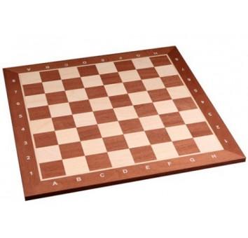 Доска шахматная №6