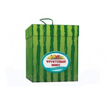 Фруктовый Микс: Арбуз (Fruit Mix: Watermelon)