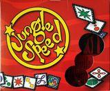 Jungle Speed (Дикие Джунгли)