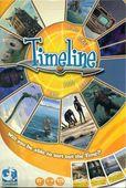 Timeline (Таймлайн, Путешествие во времени)