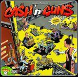 Cash-n-Guns