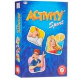 Активити Спорт (Activity Sport )