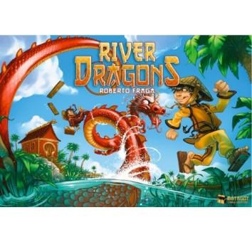 River Dragons (Речные драконы)
