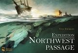 Northwest Passage (Поисковая экспедиция)