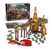 Shadow War: Armageddon Collection